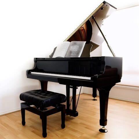 הובלת פסנתרים במחיר זול