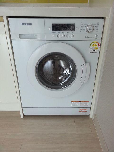 כמה עולה הובלה של מכונת כביסה