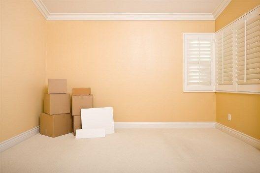 עוברים דירה ברמת השרון כולל אריזה