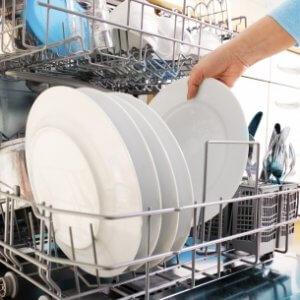 הובלת מדיח כלים