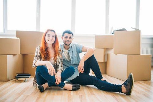 מעבר דירה במחיר זול